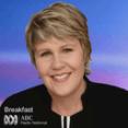FranBailey ABC Radio