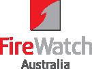 FireWatch Australia Logo