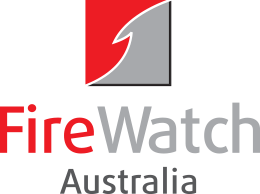 FireWatch Australia