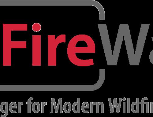 IQ FireWatch: A New Era
