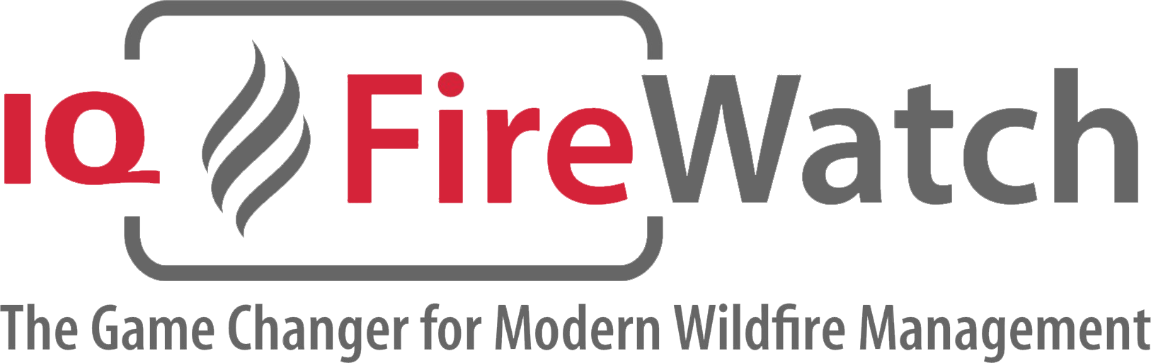 IQ FireWatch: The Game Changer for Modern Fire Management