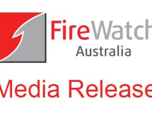 Proven bushfire detection technology trialed in Australia during 2010 fire season